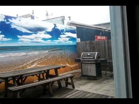 shore house mtv jersey shore house tour youtube