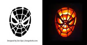 17 10 Free Printable Scary Pumpkin Best Free by Stencil Printable Www Pixshark Images