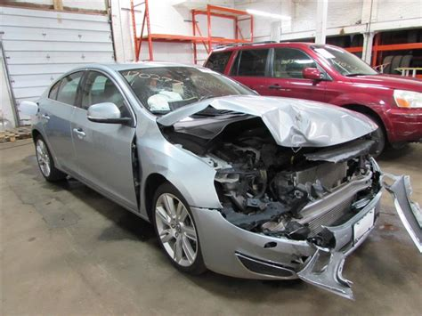 is volvo a foreign car used volvo s60 parts tom s foreign auto parts quality