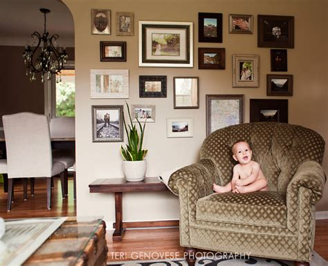wall display ideas the bopp family grand rapids family photographer carrie anne photography photography wall arrangement ideas inspiration teri