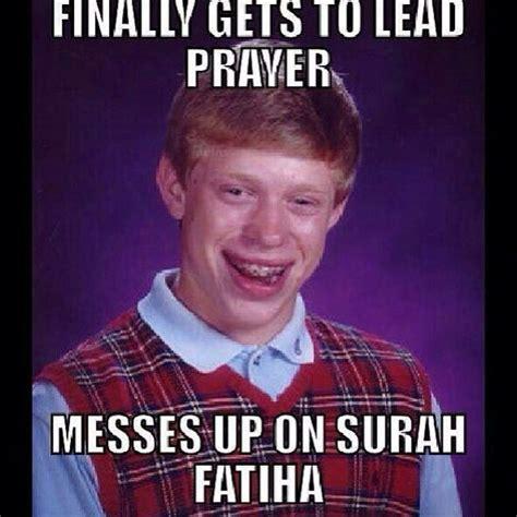 Astaghfirullah Meme - 1000 images about muslim humor on pinterest jokes