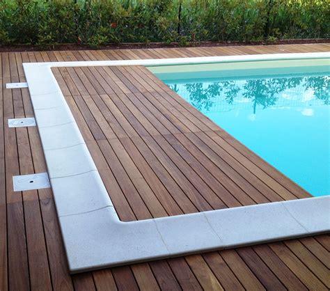 pavimenti bordo piscina pavimento bordo piscina idee per la casa syafir