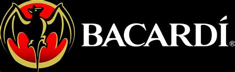 Victorian Houseplans the gallery for gt bacardi logo 2014