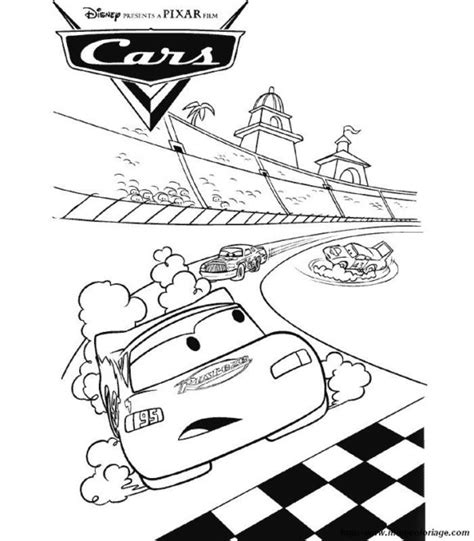 coloring pages you can color on the computer free coloring pages pictures you can color 101 coloring