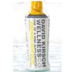 48 Hour Detox David Kirsch by Lemonaid 48 Hour Detox Findgift