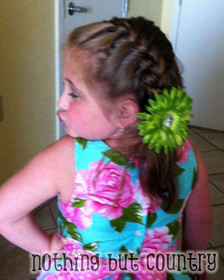 cute country hair styles cute country girl hairstyles hairstyles