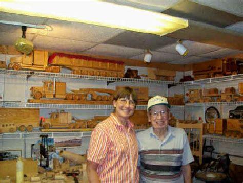 indiana woodworking association northwest indiana woodworkers association