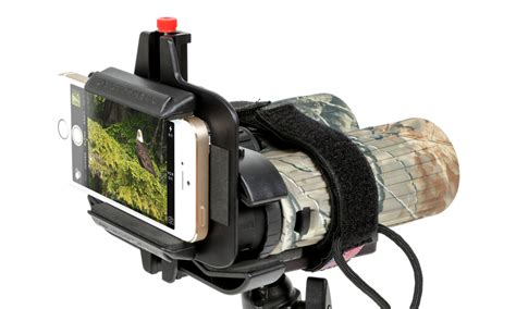 Line Tali Dyneema For Speargun Accessoris 23mm snapzoom universal digiscoping adapter hanapaa