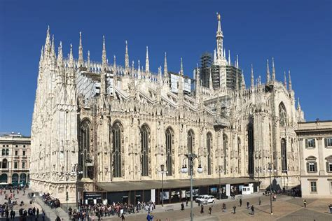 best things to do in milan 6 top things to do in milan italy with