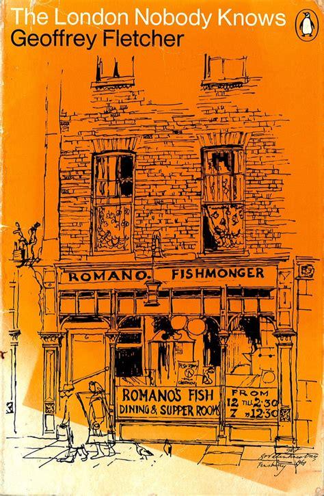 the hound of the 0141192437 les 8 meilleures images du tableau livres 224 acheter sur livres couverture de livre