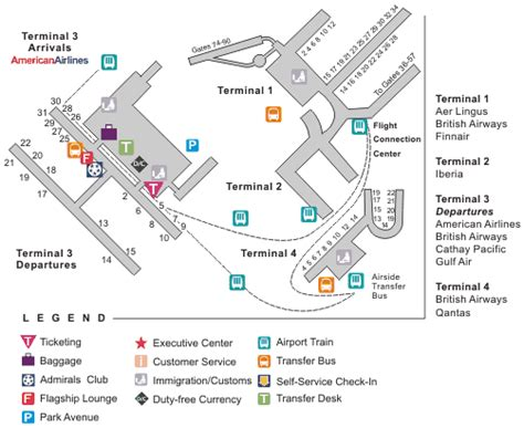 heathrow terminal 5 floor plan п п ij ȣ ϻ ǻ ȭ ijٹȭ ȣ װ м м ielts ϻɷ 189