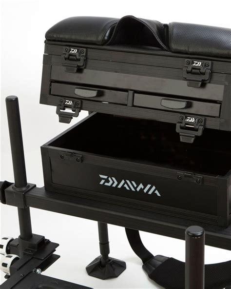 milo seat box accessories daiwa 75 seat box 163 189 99