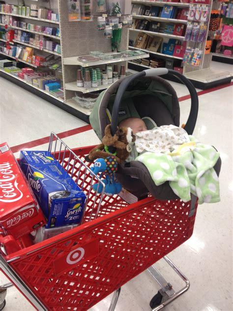grocery cart baby seat car seats and grocery carts part 2 football food