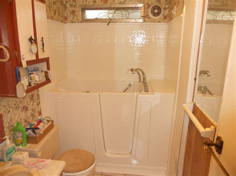 bathtub removal cost interesting average cost to remove a bathtub pics design