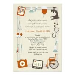 nursing school graduation gifts on zazzle