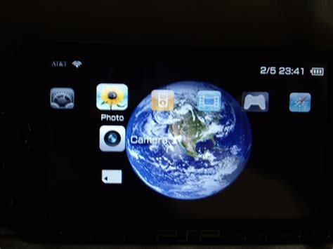 Psp Theme Iphone 5 | iphone theme for psp by p com on deviantart