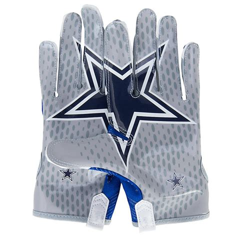 gifts for dallas cowboy fans fan gear tailgating accessories cowboys catalog