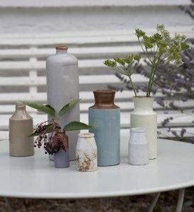 farrow and berlin farrow and farben und tapeten in berlin bluegray design