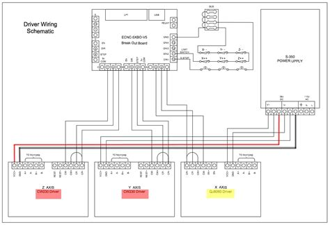 usb breakout wiring diagram 27 wiring diagram images