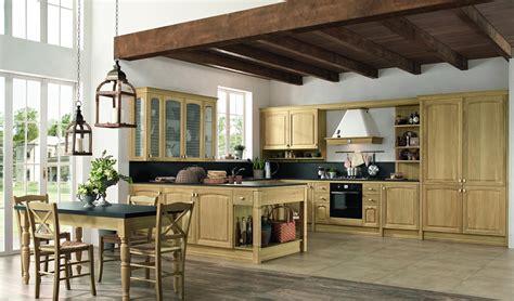 cucine artec mida cucine artec colombini casa