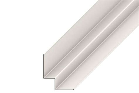 Shadowline Ceilings by Rondo Duo 7 Shadowline Wall Angle