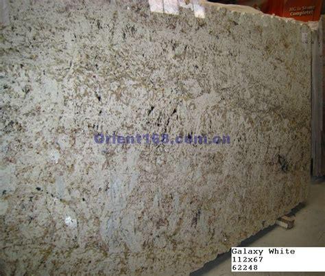 white galaxy granite china granite galaxy white china granite galaxy white