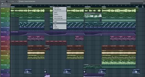fl studio 9 full version free download zip fruity loops 10 with crack zip kingluf