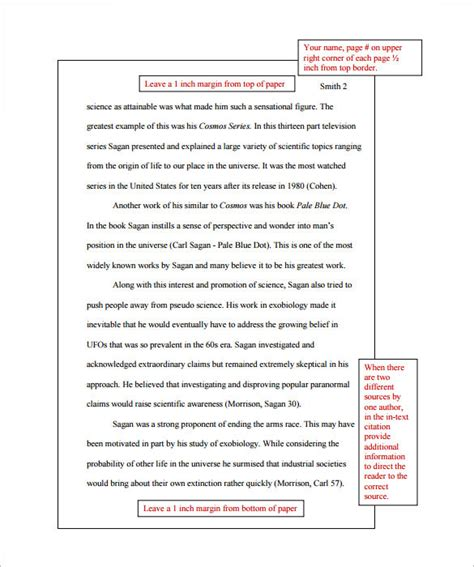 Spacing Essays Exle by Graph Paper Template For Word Or Excel