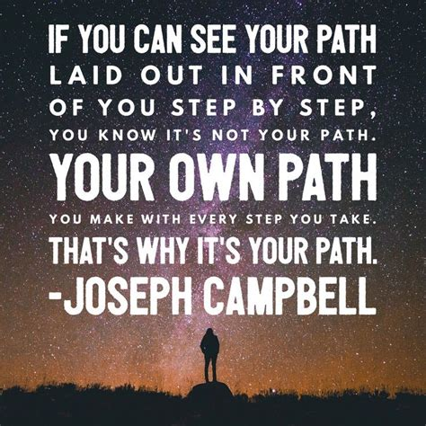 joseph quotes best 25 joseph cbell quotes ideas on
