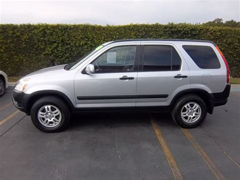 how does cars work 2003 honda cr v 2003 honda cr v pictures cargurus