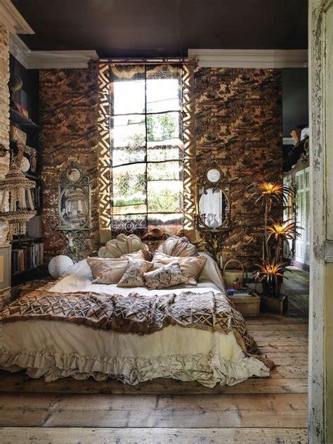 vintage home decor blogs 1000 ideas about european apartment on pinterest