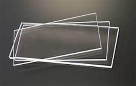 mensole in plastica nuova cristalvetri vetreria a barletta dal 1960