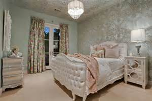 Big Rugs For Bedrooms Sassy And Sophisticated Teen And Tween Bedroom Ideas