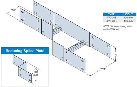 precision resistor ladder resistor ladder offset 28 images a 1 ghz 7 mw 8 bit subranging adc without resistor ladder