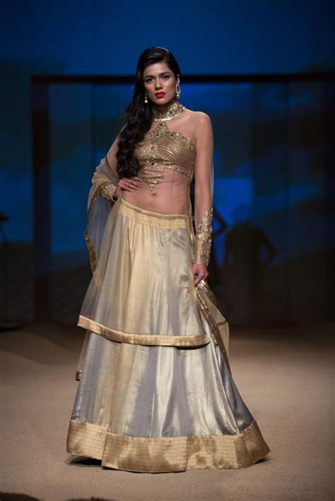 Depucci 71 Jacket Abu Abu 71 best indian wedding gown inspirations images on