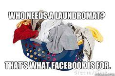 laundry memes images humor memes funny