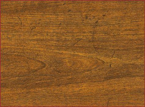 Laminate Flooring Made In Usa Top 28 Laminate Flooring Usa Quickstep Decorwood Flooring Usa Lamett Usa Soho Laminate