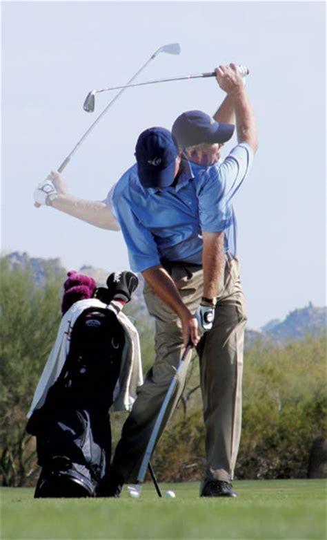 chi chi rodriguez golf swing no sway jose golf tips magazine