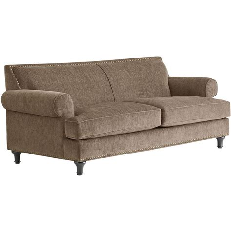 pier one carmen sofa 7 best images about lr renew on pinterest wood veneer