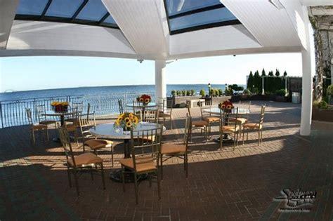 28 yacht club rd babylon ny venetian yacht club photos