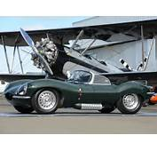 Steve McQueen Jaguar Xk Ss Wallpaper  JohnyWheels
