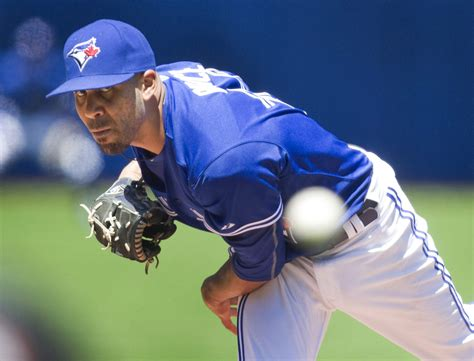 david price wallpaper blue jays a very royal post season uni watch