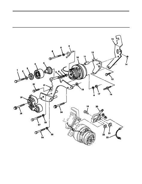 m998 hmmwv wiring diagram m998 free engine image for user manual