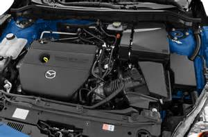 2011 mazda mazda3 price photos reviews features