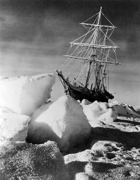 the stowaway a s extraordinary adventure to antarctica books atlas gallery photographyfrank hurley atlas