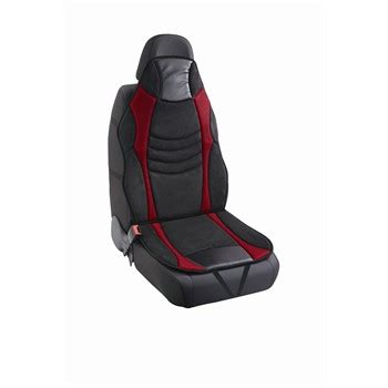 norauto siege couvre si 232 ge norauto racing n12 norauto fr