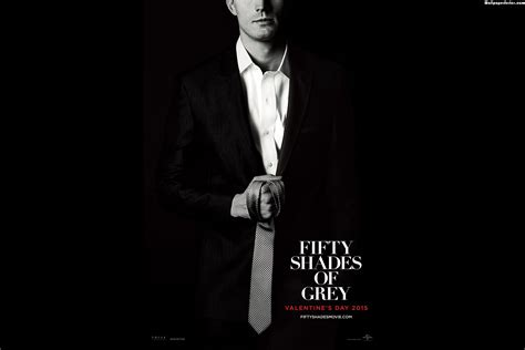 wallpaper fifty shades of grey fifty shades of grey wallpaper wallpapersafari