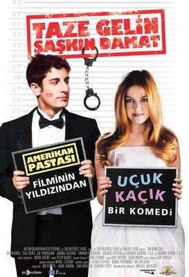 komedi film full izle türkçe dublaj taze gelin şaşkın damat t 252 rk 231 e dublaj izle 720p izle
