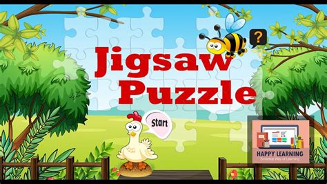 flash jigsaw tutorial as3 making a jigsaw puzzle game in adobe flash using