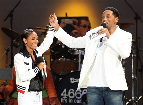 will and jada smith swinging jada pinkett smith will and i do not swing shropshire star